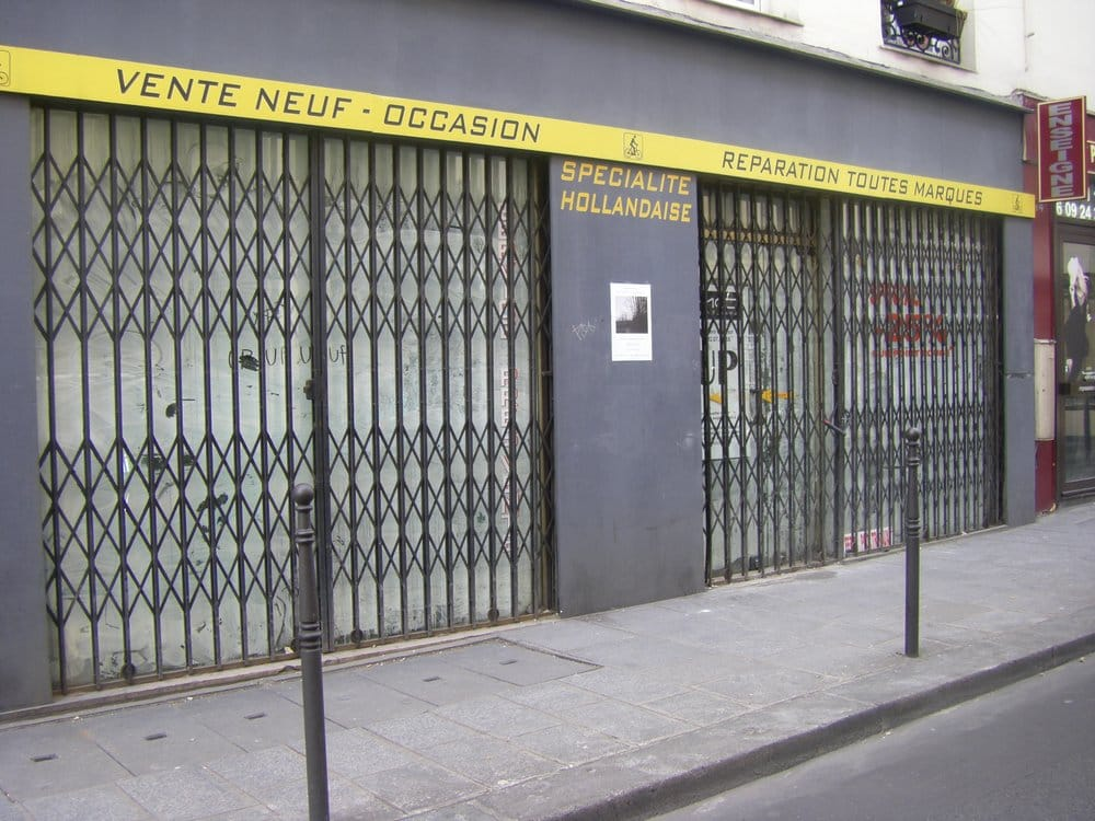 Preya Cycles - Bikes - 23 bd du Temple Marais Nord Paris 03 Paris France - Phone Number - Yelp & Preya Cycles - Bikes - 23 bd du Temple Marais Nord Paris 03 ...