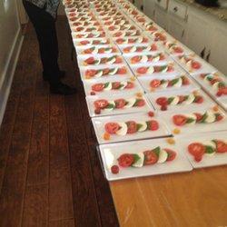 tarragon maui catering 18 photos caterers 277 keonekai rd rh yelp com