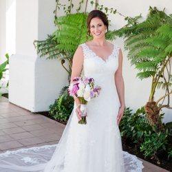 fa4daf2ba91c Photo of Poppy & Rose Bridal Boutique - San Diego, CA, United States.