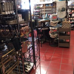 High Quality Photo Of Pier 1 Imports   Birmingham, AL, United States. Kitchen Stuff