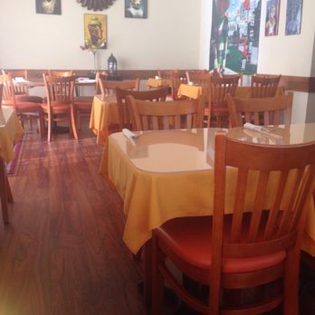 Ks Tian Yuen Restaurant Order Online 59 Photos 114 Reviews