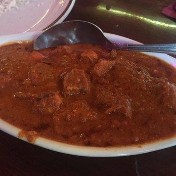 Indian Food La Crescenta Montrose