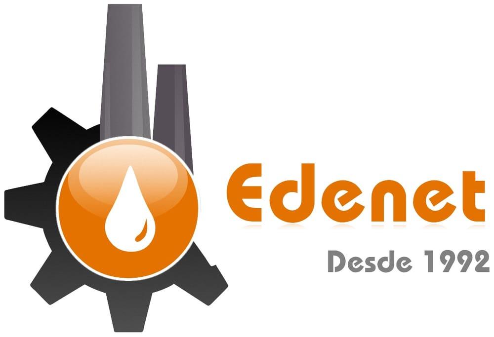 Edenet valencia limpieza de oficinas calle islas for Oficina del consumidor valencia telefono