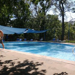 Teaneck Swim Club - Swimming Pools - 700 Pomander Walk, Teaneck, NJ ...