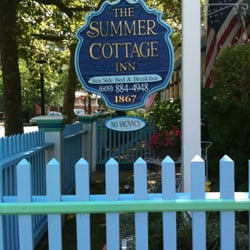 Columbia Nj Bed And Breakfast