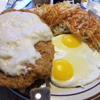 Jerrys Restaurants 56 Photos 168 Reviews American