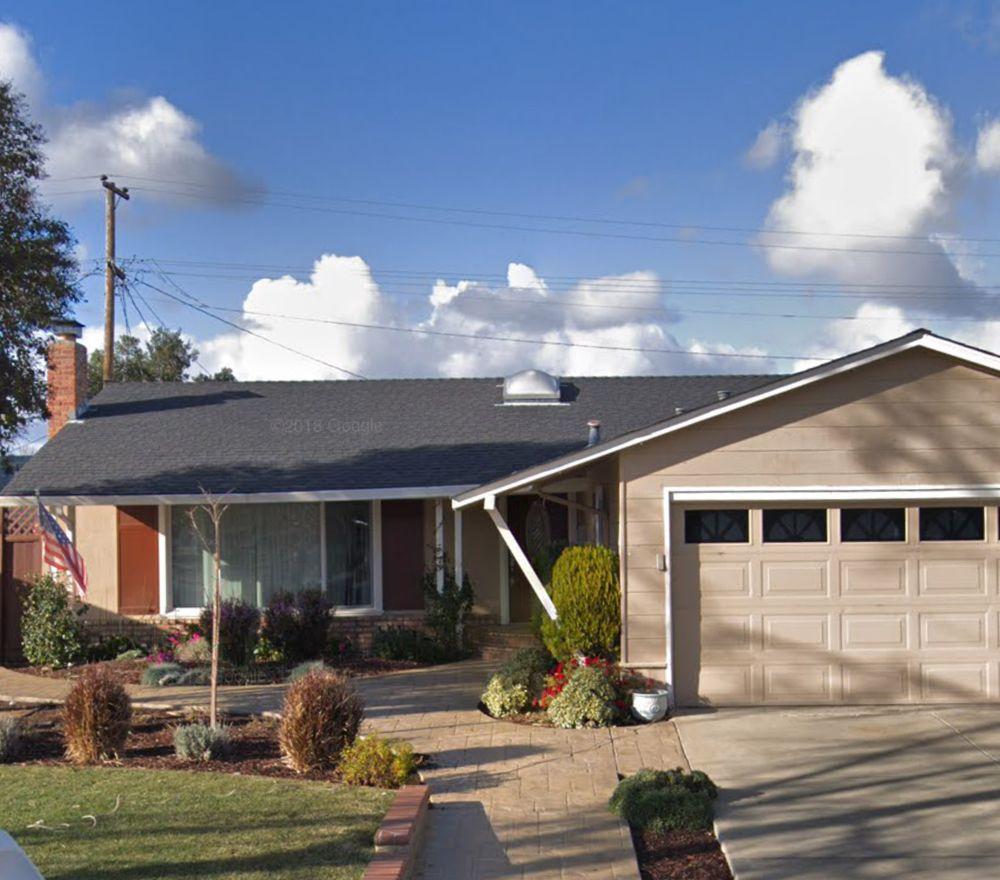Becky Montoya - ipro Real Estate: 10797 Miguelito Rd, San Jose, CA