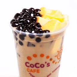 Coco S Cafe Near Me