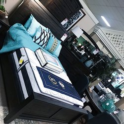 Photo Of Marlo Furniture Rockville Md United States