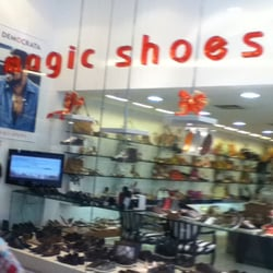 f09df8120 Magic Shoes - Shoe Stores - Avenida Tancredo Neves, nº 2915, Loja 1090,  Salvador Shopping, Salvador - BA, Brazil - Phone Number - Yelp