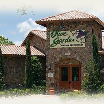Olive Garden Italian Restaurant 27 Fotos 45 Beitr Ge Italienisch 1910 Pine Island Rd Ne