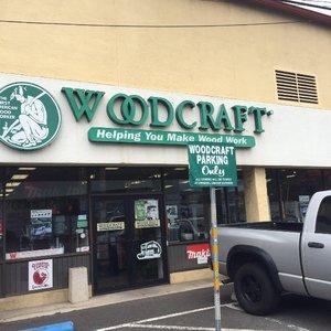 Woodcraft 16 Photos 35 Reviews Building Supplies