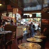 Caffe Trieste 377 Photos Amp 594 Reviews Cafes 609