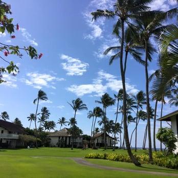Castle Kiahuna Plantations Amp The Beach Bungalows 33 Photos Amp 51 Reviews Hotels 2253 B