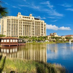 Four Seasons Resort - 545 Photos & 143 Reviews - Resorts