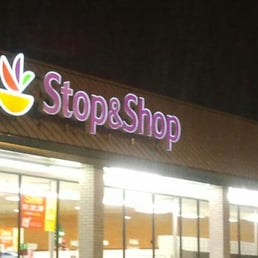 Stop and Shop. Savings Digital Coupons Weekly Circular Rewards and Programs Shopping List Register Find a Store Search My Account Sign In MENU. Order Online. About Stop & Shop. Our Story; Private Brands; Fresh Stories; Store Departments; News & Media; Community; Customer Support.