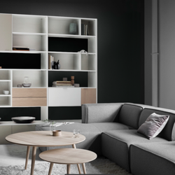 Photo Of BoConcept Bellevue   Bellevue, WA, United States