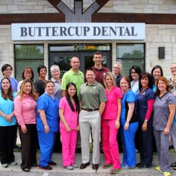 Buttercup Dental - 34 Reviews - General Dentistry - 901 Cypress