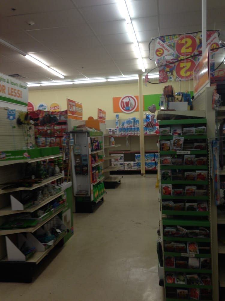Stoughton family dollar 525 washington street route - Interiors by design family dollar ...