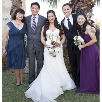 Wedding Gown Alterations Lexington Ky 22