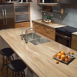 Genial Photo Of Krause Laminates   Lynnwood, WA, United States. This Is The New