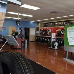 firestone complete auto care knoxville