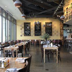 Photo Of Pastaria Nashville Tn United States