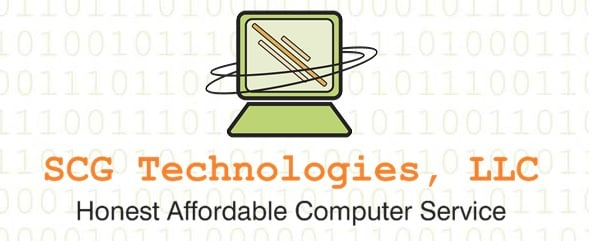 SCG Technologies: 475 E Northfield Dr, Brownsburg, IN