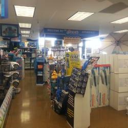 Leslie S Swimming Pool Supplies Hot Tub Pool 5671 N Swan Rd Catalina Foothills Tucson