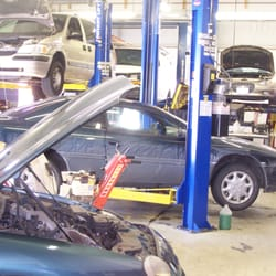 Honest 1 auto care 12 rese as talleres mec nicos 683 for Motores y vehiculos nj