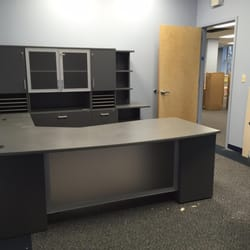 Photo Of Skutchi Designs Office Furniture Contract Myrtle Beach Sc United