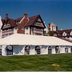 Photo of All Island Tents - Lindenhurst NY United States. All Island Tent & All Island Tents - Party Equipment Rentals - 155 Hoffman Ave ...