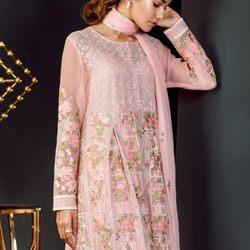 a444a53f5 Pink Phulkari - CLOSED - 81 Photos   13 Reviews - Women s Clothing ...
