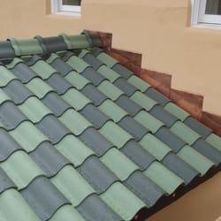 Photo Of Scott Morrow Slate U0026 Tile Roofing   Atlanta, GA, United States.