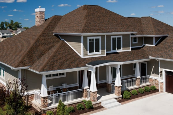 Photo of LP Platinum Roofing u0026 Exteriors Ltd. - Guelph ON Canada & LP Platinum Roofing u0026 Exteriors Ltd. - Roofing - Guelph ON ... memphite.com
