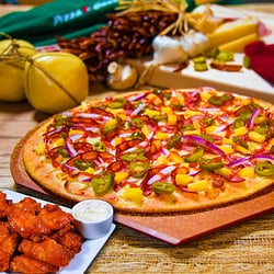 Galt Pizza Delivery – Hot, Fresh and Fast!