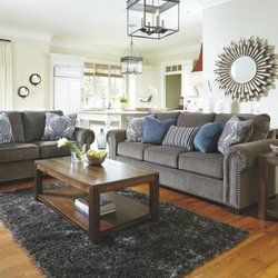 Photo Of Lolitau0027s Furniture   San Jose, CA, United States