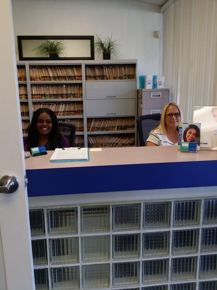 Five Star Dentistry, Abdul R. Alas DDS   4470 Ming Ave, Bakersfield, CA, 93309   +1 (661) 833-6135