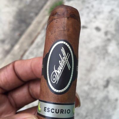 Davidoff of Geneva 4444 Westheimer Rd Houston, TX Cigars