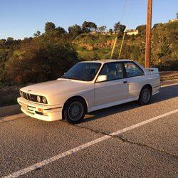 Check Point Automotive - (New) 70 Reviews - Auto Repair - 3906 Grand