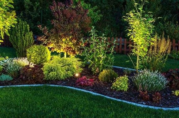 Heads Up Sprinkler Systems: 3716 Cook Blvd, Chesapeake, VA
