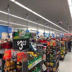 ed79be4d8494 Walmart Supercenter - 24 Photos   27 Reviews - Grocery - 4424 W ...