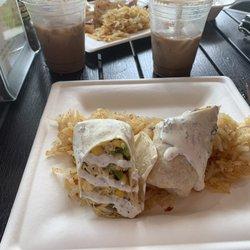 Mojoes Coffee Bar 23 Photos 38 Reviews Coffee Tea 1740