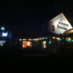 Ashbary Coffee House - 25 Photos & 97 Reviews - Coffee & Tea - 8695 Archer Ave, Ste 1, Willow ...