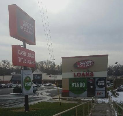 Cash advance loans florence sc image 3