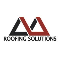 Photo Of Roofing Solutions   Kaneohe, HI, United States ...