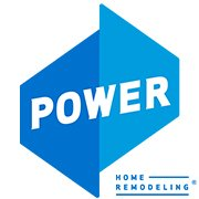 Electric Boom Lift Rental near me Windermere