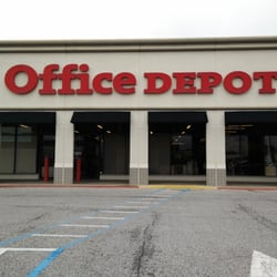 HOUSTON   An Office Supply Store Has Been Accused Of Overcharging The City  Of Houston By Millions Of Dollars.