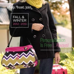Attractive Photo Of Bags Galore And More Initials, Inc   Baldwinsville, NY, United  States