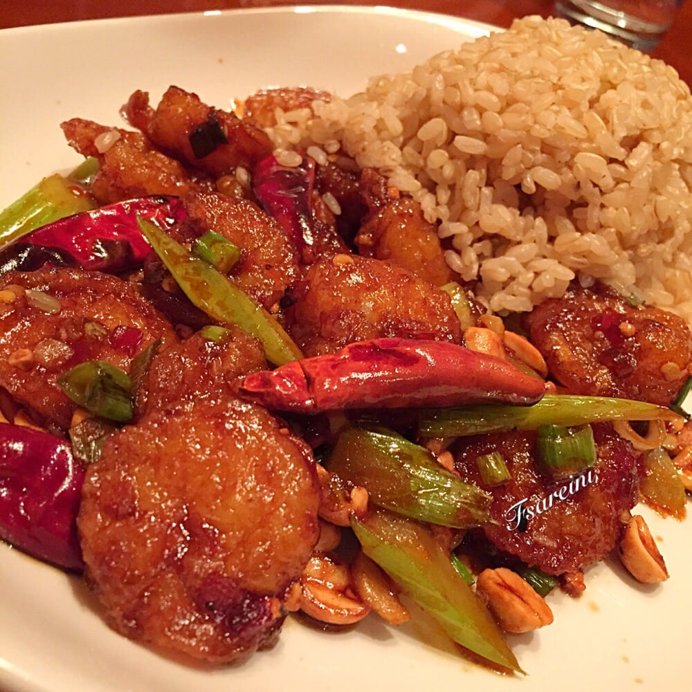 photos for pf changs yelp